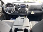 2021 Silverado 1500 Crew Cab 4x4,  Pickup #B19505 - photo 18