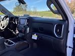 2021 Silverado 1500 Crew Cab 4x4,  Pickup #B19529 - photo 17
