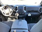 2021 Silverado 1500 Crew Cab 4x4,  Pickup #B19529 - photo 18