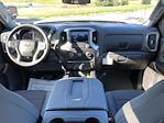 2021 Silverado 1500 Crew Cab 4x4,  Pickup #B19531 - photo 18