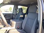 2021 Silverado 1500 Crew Cab 4x4,  Pickup #B19531 - photo 24