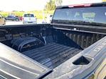 2021 Silverado 1500 Crew Cab 4x4,  Pickup #B19531 - photo 9