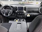 2021 Silverado 1500 4x4,  Pickup #B19545 - photo 18