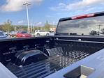 2021 Silverado 1500 4x4,  Pickup #B19548 - photo 9