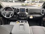2021 Silverado 1500 4x4,  Pickup #B19562 - photo 18