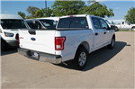 2017 F-150 Super Cab Pickup #F5426 - photo 1