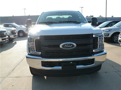 2017 F-250 Super Cab 4x4 Pickup #F5635 - photo 3