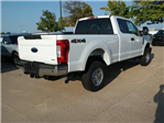 2017 F-250 Super Cab 4x4 Pickup #F5635 - photo 2