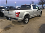 2018 F-150 SuperCrew Cab, Pickup #F5657 - photo 1