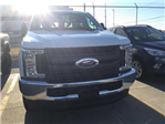 2017 F-250 Super Cab 4x4 Pickup #F5708 - photo 3