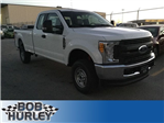 2017 F-250 Super Cab 4x4 Pickup #F5768 - photo 1