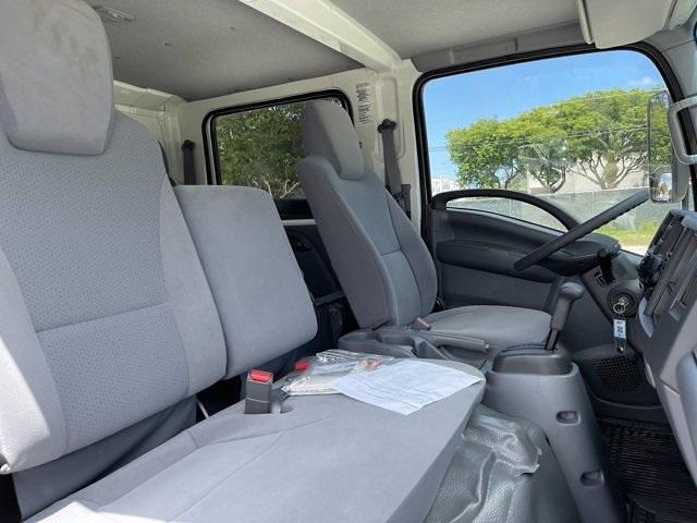 2020 Chevrolet LCF 4500 Crew Cab DRW 4x2, Marquez Brothers Inc. Flat Bed Body Platform Body #LS800251 - photo 13