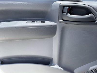 2020 Chevrolet LCF 4500 Crew Cab DRW 4x2, Marquez Brothers Inc. Flat Bed Body Platform Body #LS800251 - photo 4