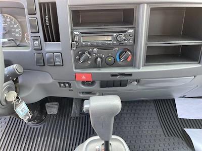 2020 Chevrolet LCF 4500 Crew Cab DRW 4x2, Marquez Brothers Inc. Flat Bed Body Platform Body #LS800251 - photo 15