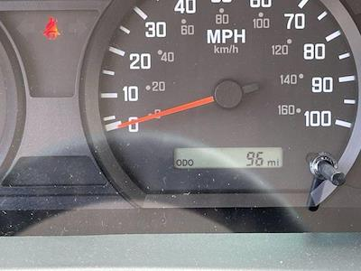 2020 Chevrolet LCF 4500 Crew Cab DRW 4x2, Marquez Brothers Inc. Flat Bed Body Platform Body #LS800251 - photo 17