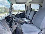 2020 Chevrolet LCF 4500 Crew Cab DRW 4x2, Marquez Brothers Inc. Flat Bed Body Platform Body #LS800251 - photo 8