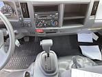 2020 Chevrolet LCF 4500 Crew Cab DRW 4x2, Marquez Brothers Inc. Flat Bed Body Platform Body #LS800251 - photo 14