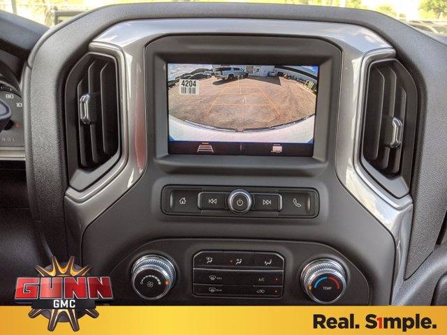 2020 GMC Sierra 1500 Crew Cab 4x2, Pickup #G021168 - photo 20