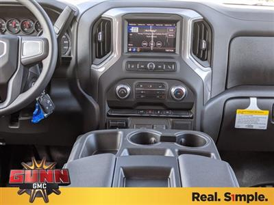 2020 GMC Sierra 1500 Crew Cab 4x2, Pickup #G021168 - photo 13