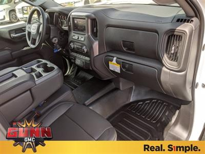 2020 GMC Sierra 1500 Crew Cab 4x2, Pickup #G021168 - photo 17