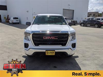 2020 GMC Sierra 1500 Crew Cab 4x2, Pickup #G021168 - photo 3