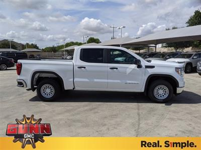 2020 GMC Sierra 1500 Crew Cab 4x2, Pickup #G021168 - photo 8