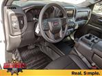 2020 GMC Sierra 1500 Crew Cab 4x2, Pickup #G021168 - photo 10