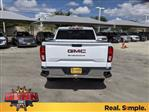 2020 GMC Sierra 1500 Crew Cab 4x2, Pickup #G021168 - photo 7