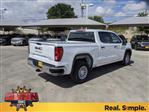 2020 GMC Sierra 1500 Crew Cab 4x2, Pickup #G021168 - photo 2