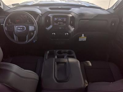 2020 GMC Sierra 1500 Crew Cab 4x2, Pickup #G021370 - photo 14