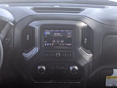 2020 GMC Sierra 1500 Crew Cab 4x2, Pickup #G021370 - photo 15