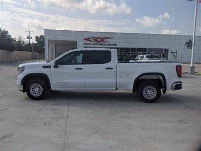 2020 GMC Sierra 1500 Crew Cab 4x2, Pickup #G021370 - photo 5