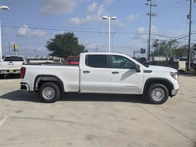 2020 GMC Sierra 1500 Crew Cab 4x2, Pickup #G021370 - photo 8