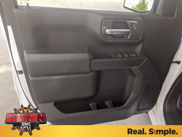 2020 GMC Sierra 1500 Crew Cab 4x2, Pickup #G021372 - photo 11