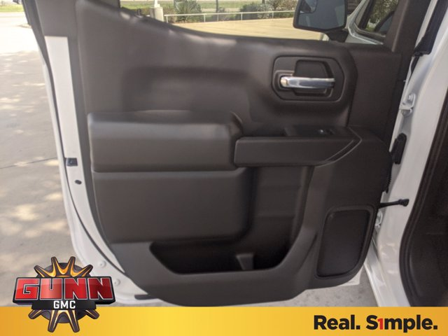 2020 GMC Sierra 1500 Crew Cab 4x2, Pickup #G021372 - photo 13