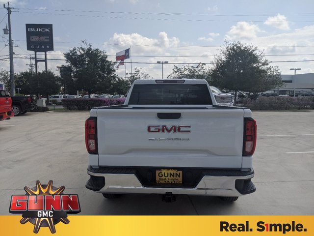 2020 GMC Sierra 1500 Crew Cab 4x2, Pickup #G021372 - photo 7