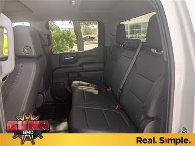 2020 GMC Sierra 1500 Crew Cab 4x2, Pickup #G021372 - photo 12
