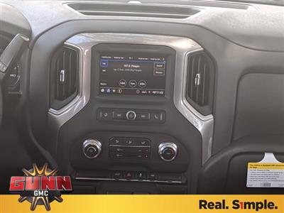 2020 GMC Sierra 1500 Crew Cab 4x2, Pickup #G021372 - photo 15
