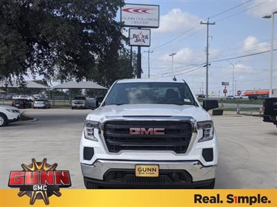 2020 GMC Sierra 1500 Crew Cab 4x2, Pickup #G021372 - photo 3