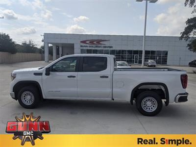 2020 GMC Sierra 1500 Crew Cab 4x2, Pickup #G021372 - photo 5