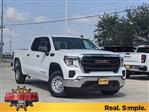 2020 GMC Sierra 1500 Crew Cab 4x2, Pickup #G021372 - photo 1