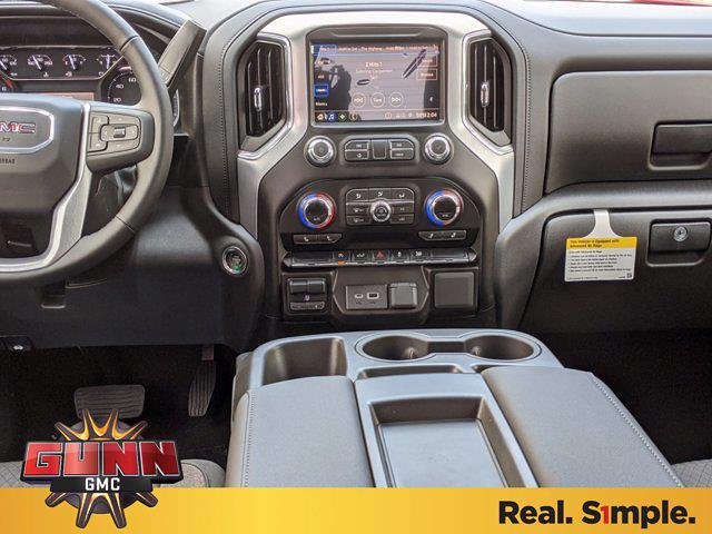 2021 GMC Sierra 1500 Crew Cab 4x2, Pickup #G210659 - photo 13