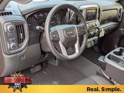2021 GMC Sierra 1500 Crew Cab 4x2, Pickup #G210659 - photo 10