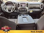 2021 GMC Sierra 1500 Crew Cab 4x2, Pickup #G210659 - photo 12