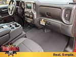 2021 GMC Sierra 1500 Crew Cab 4x2, Pickup #G210659 - photo 18