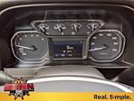 2021 GMC Sierra 1500 Crew Cab 4x2, Pickup #G210659 - photo 20