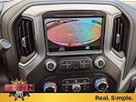 2021 GMC Sierra 1500 Crew Cab 4x2, Pickup #G210659 - photo 21