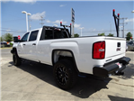 2016 Sierra 2500 Crew Cab 4x4, Pickup #G60154 - photo 1