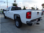 2016 Sierra 2500 Crew Cab 4x4, Pickup #G60214 - photo 1