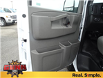 2017 Savana 2500 Cargo Van #G70514 - photo 12